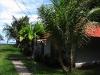 Cottage 1