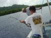 fishing500